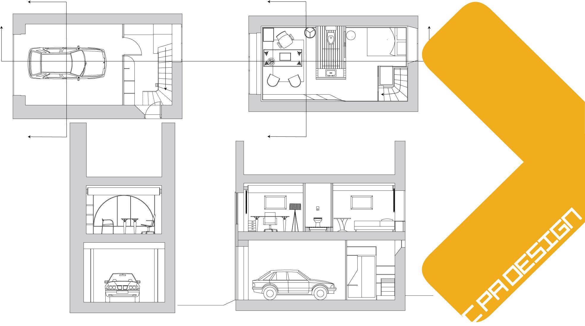 c_pa_design_interieur-architecture-permis-de-contruire_mobilier-transport-serie_innovation_relation_ecoute_unique_realisation_conception_prototype_realisation-projet3d