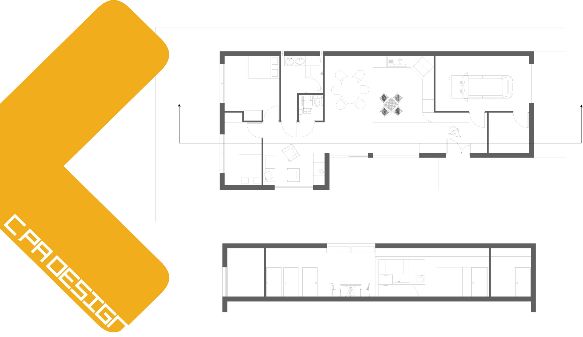 c_pa_design_intrerieur-architecture-permis-de-construire_mobilier-transport-serie_innovation_relation_ecoute_unique_realisation_3d-archi-interieure