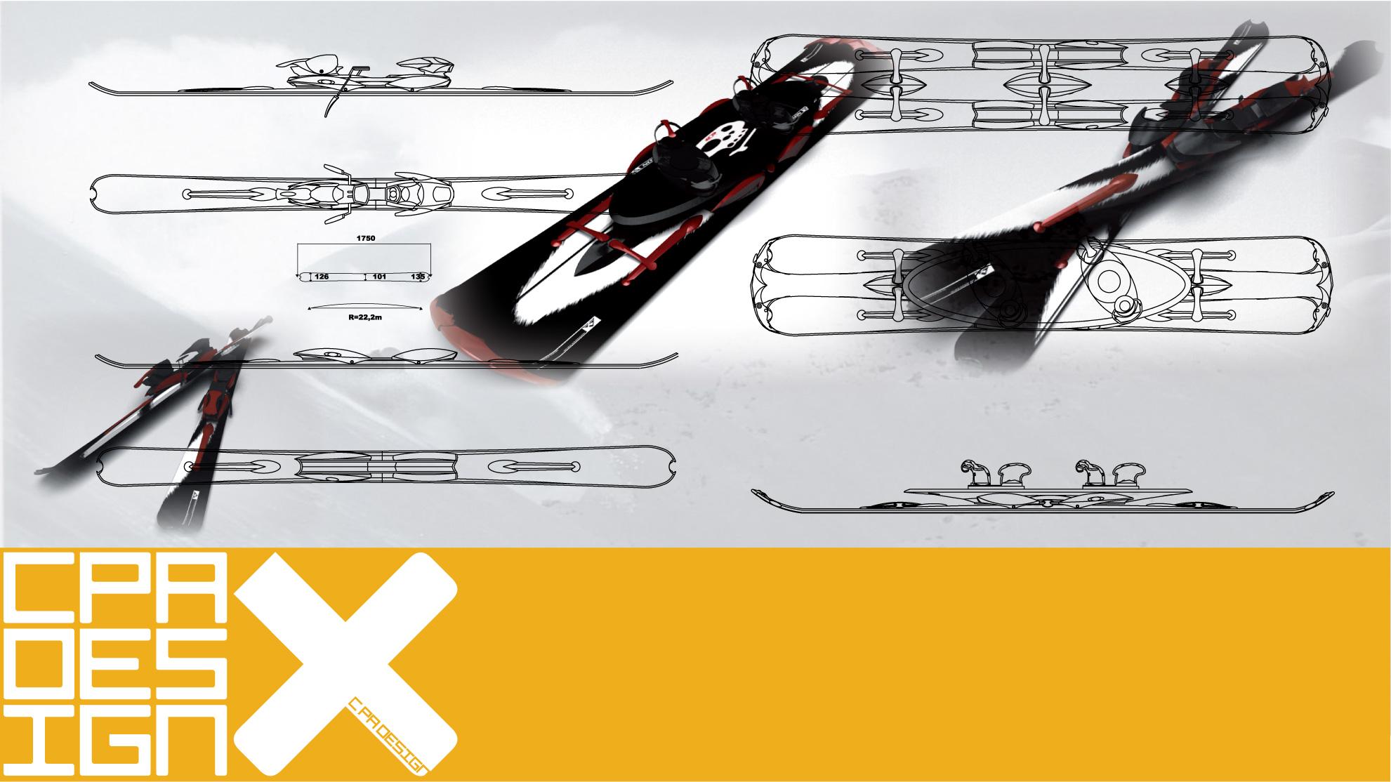c_pa_design_produit_design-illlustration-projet