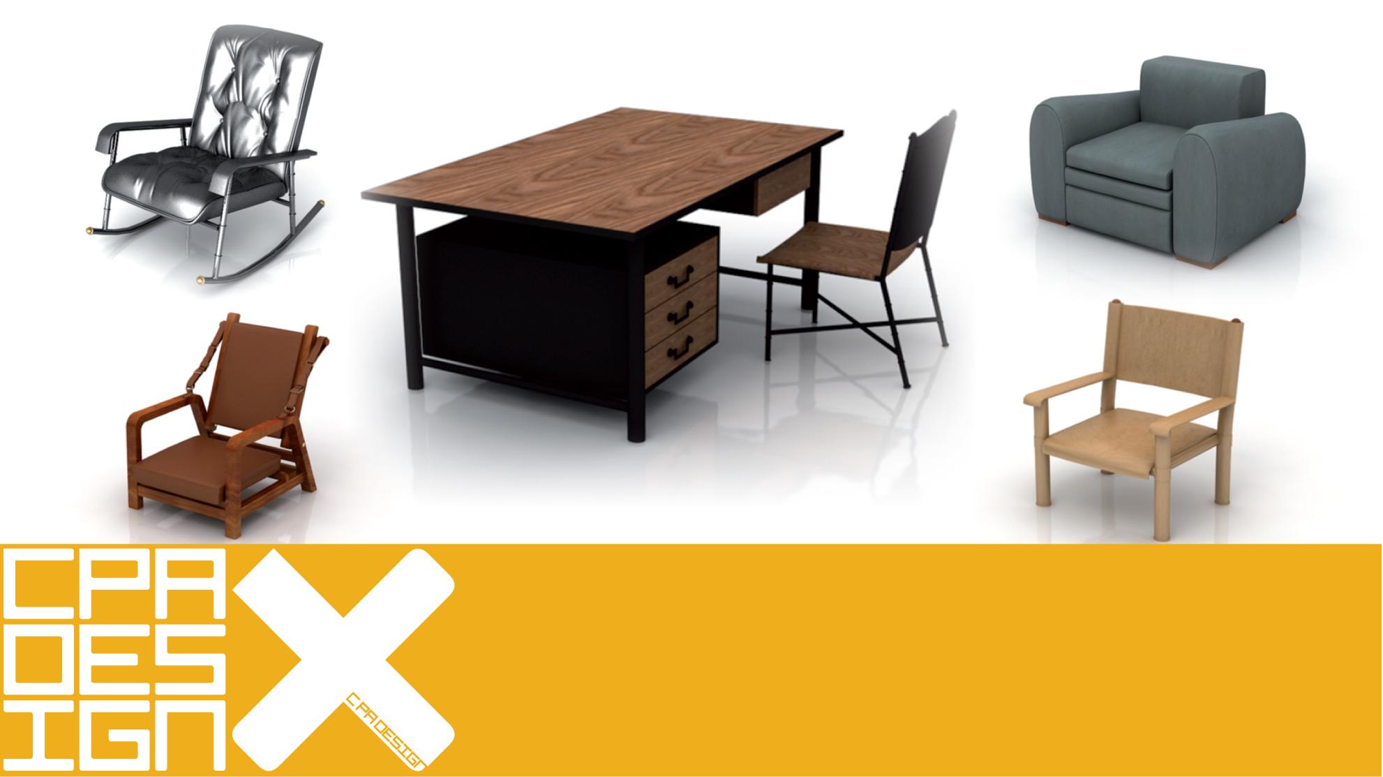 c_pa_design_produit_design-llustration-reproduction-modélisation-3d