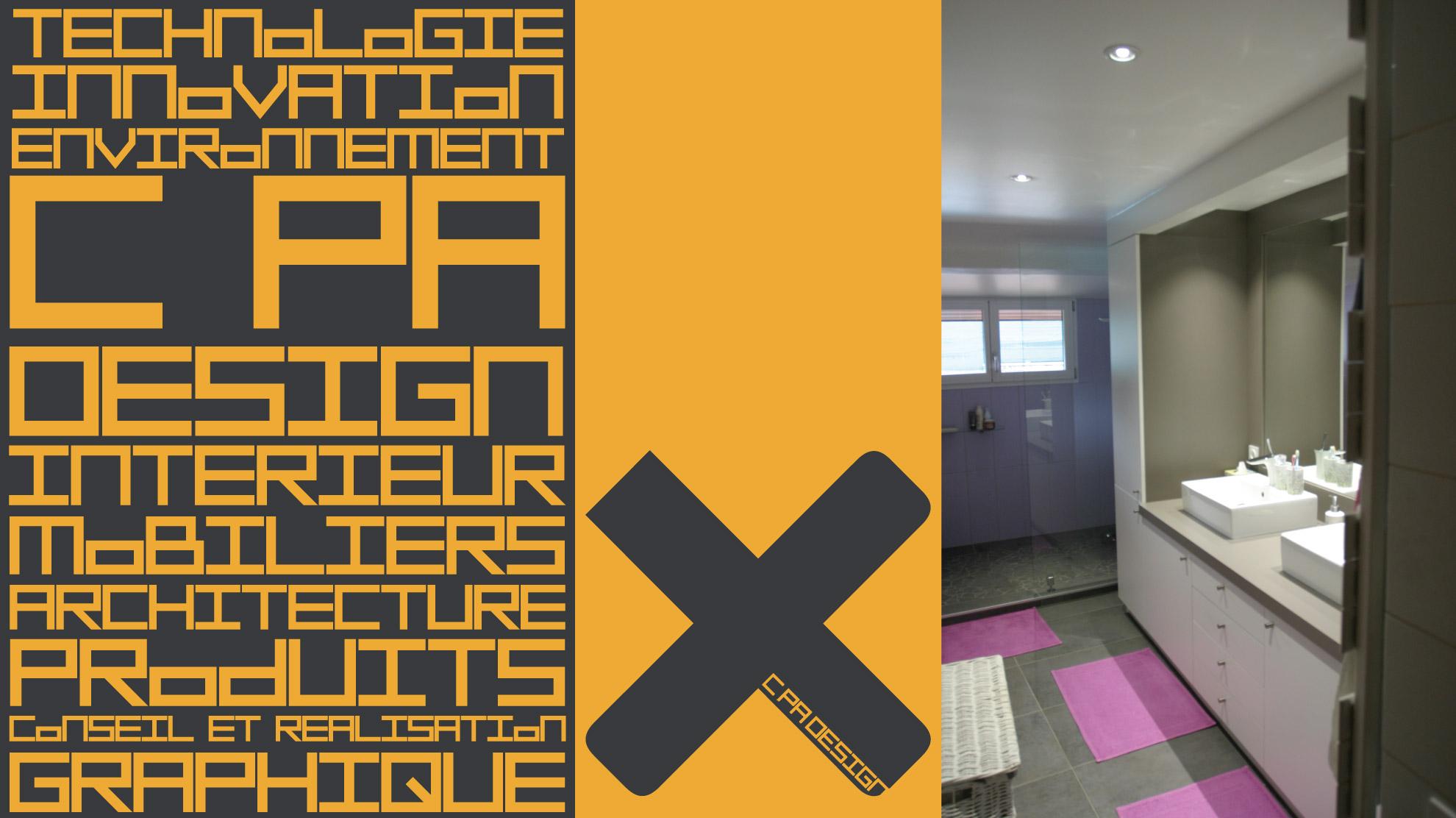 c_pa_design_produit_design_mobilier_realisation_architecture-interieure (2)