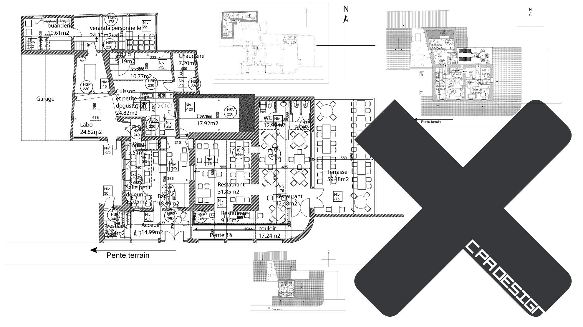 c_pa_design_produit_design_mobilier_realisation_architecture-interieure -3d-réaliste-insertion-plan