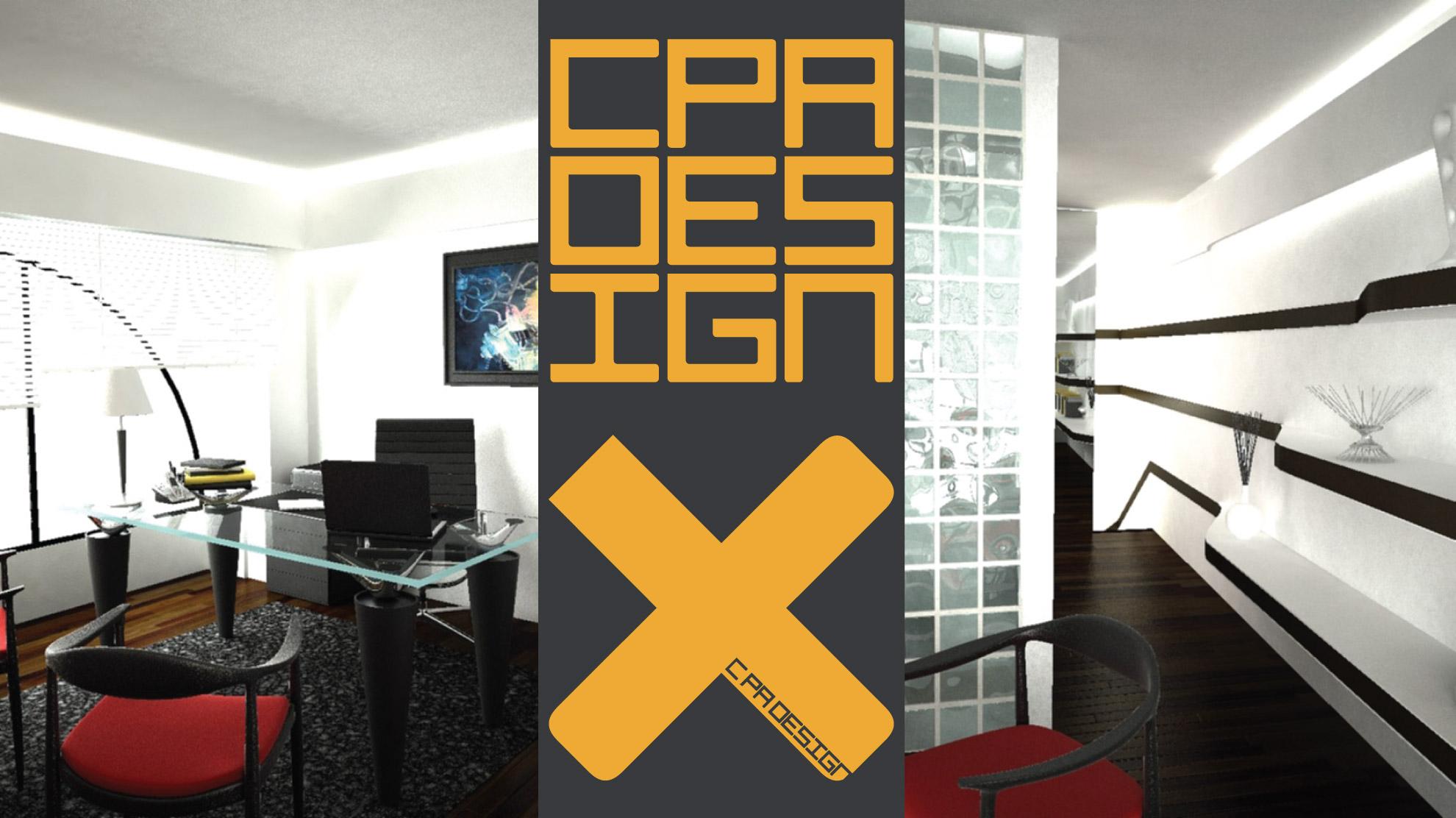 c_pa_design_produit_design_mobilier_realisation_architecture-interieure -3d