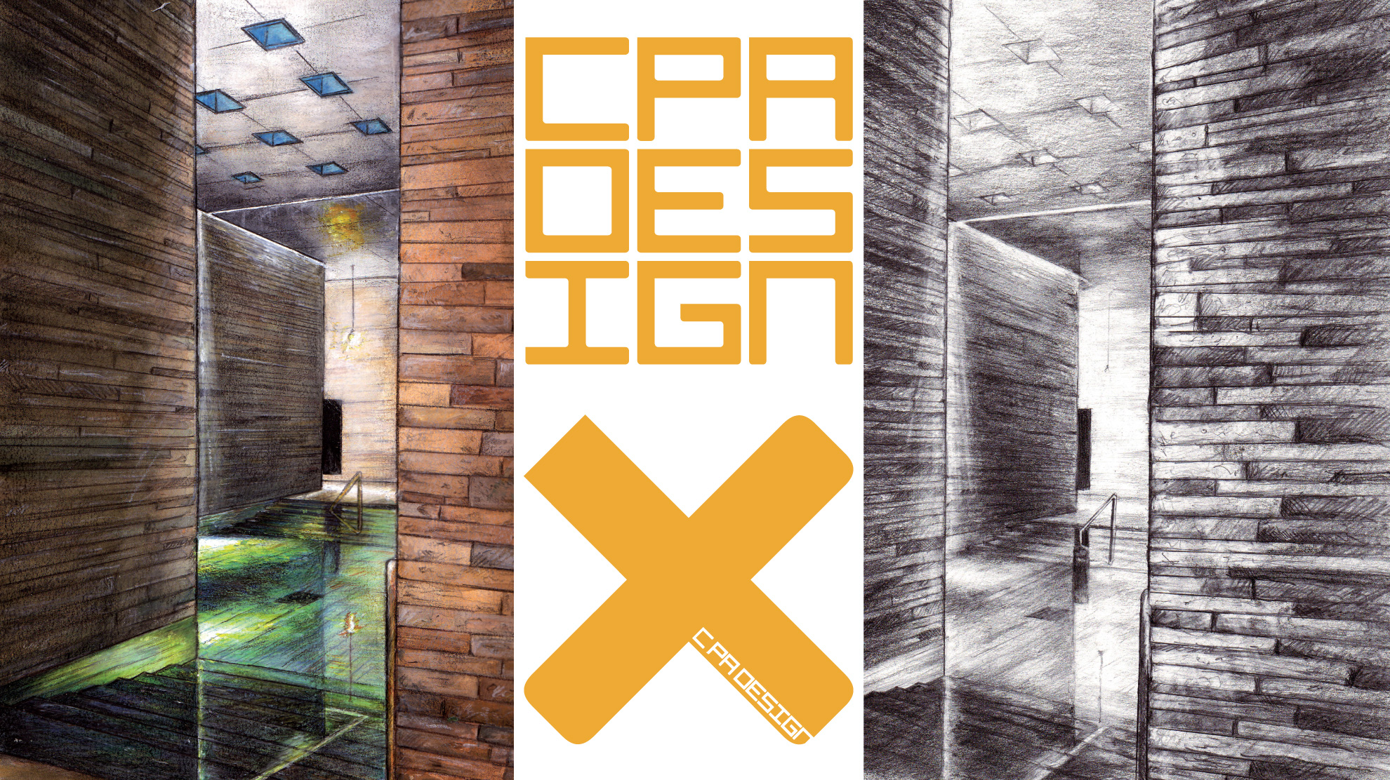 c_pa_design_produit_dessin-croquis-visuel-perspective
