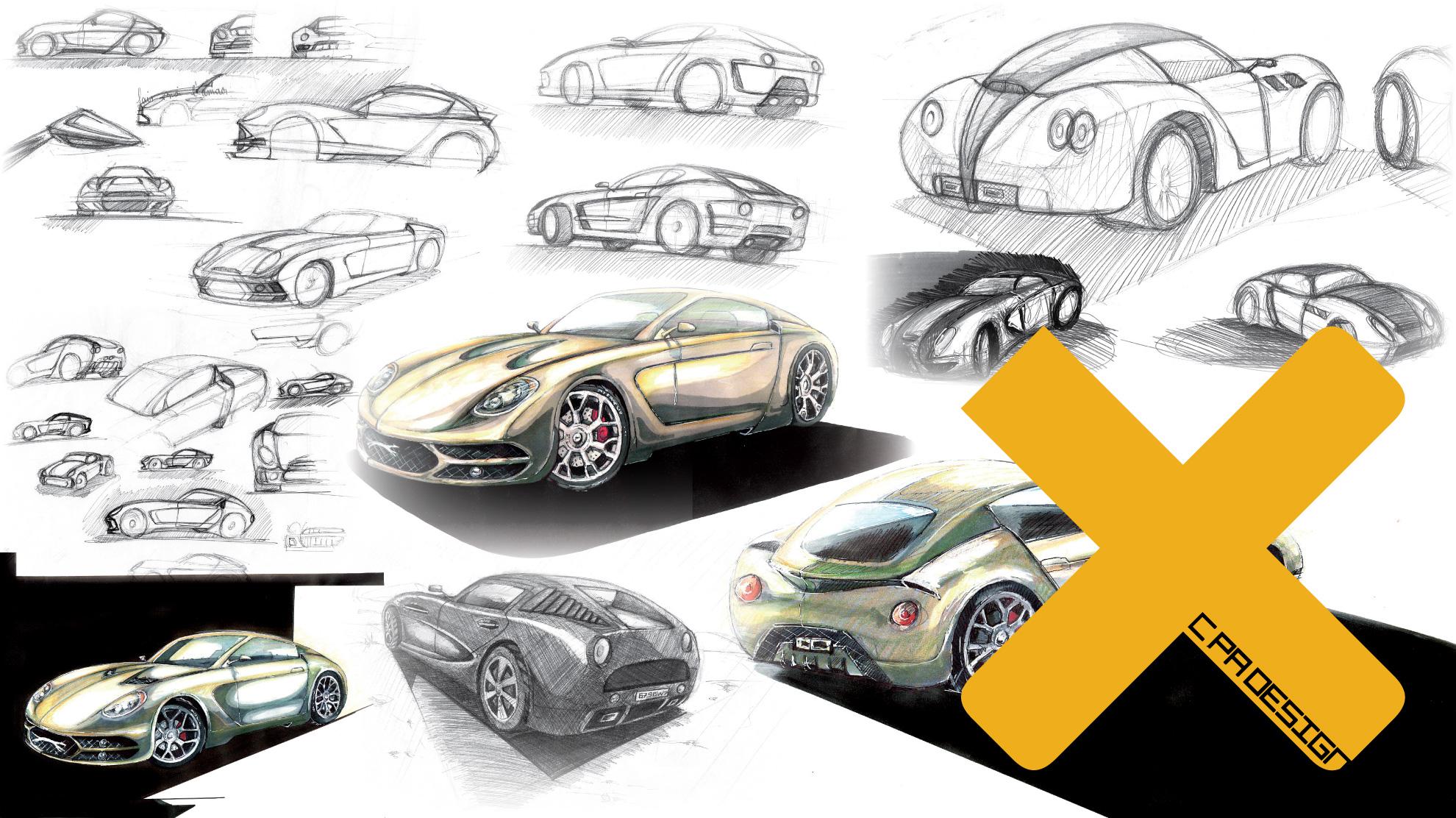 c_pa_design_produit_dessin-croquis-visuel