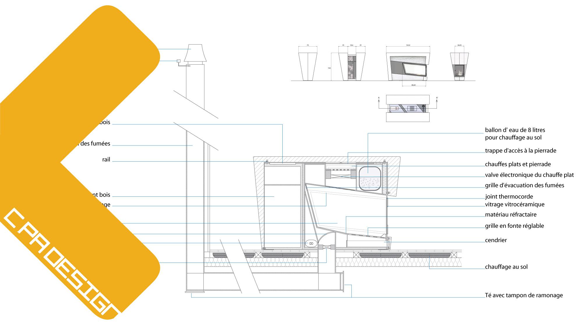 c_pa_design_produit_dessin-ergonomie-multi-fonction-technique