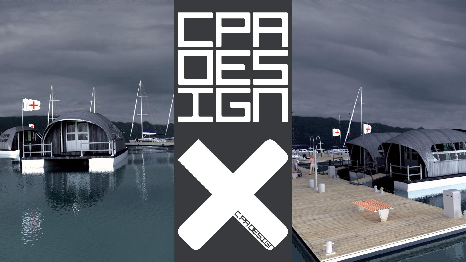 c_pa_design_produit_insertion-crea-unique_recherche-humanitaire-innondation