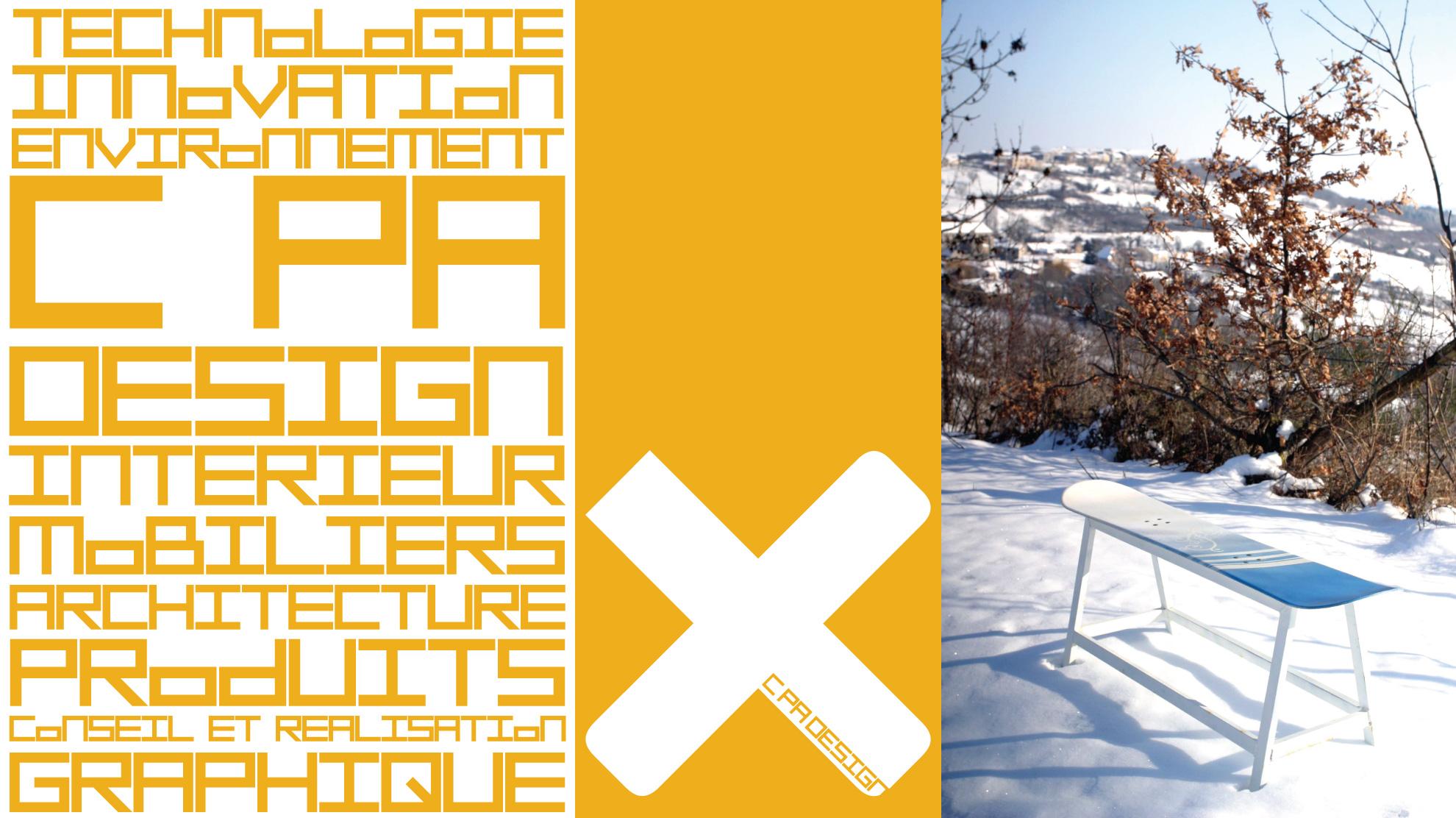 c_pa_design_produit_mobilier