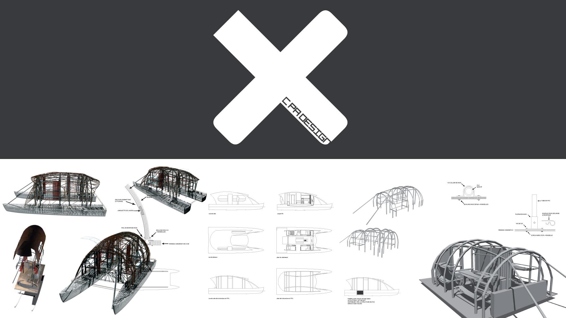 c_pa_design_produit_plan-montage3d-visuel-pro