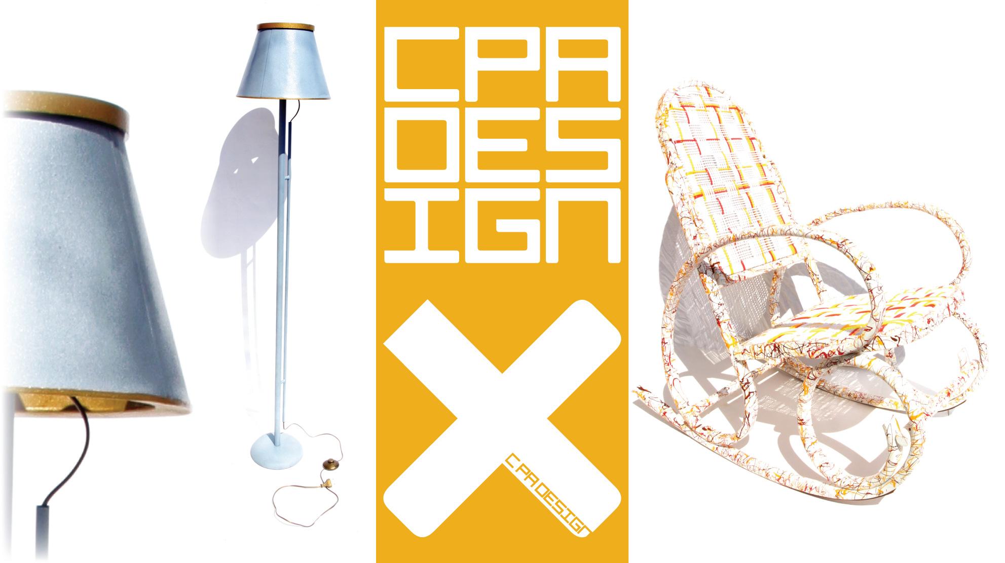 c_pa_design_produit_prototype-mobilier-lampe